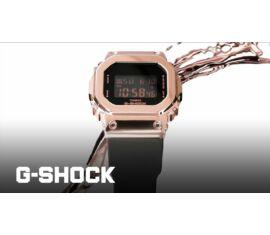 GM-S5600PG-1ER Casio G-Shock Women Női karóra