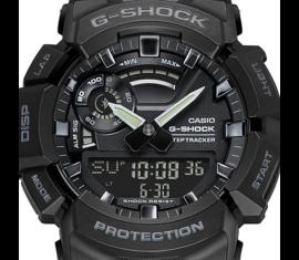 GBA-900-1A Casio G-Shock Férfi karóra