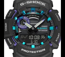 GBA-900-1A6 Casio G-Shock Férfi karóra