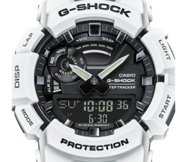 GBA-900-7A Casio G-Shock Férfi karóra