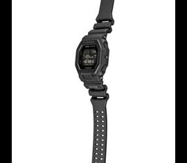 GBX-100NS-1ER Casio G-Shock G-Glide Unisex karóra