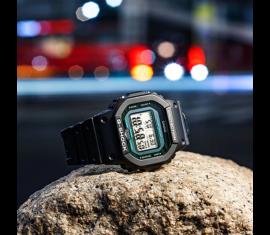 GW-B5600MG-1ER Casio G-Shock Férfi karóra