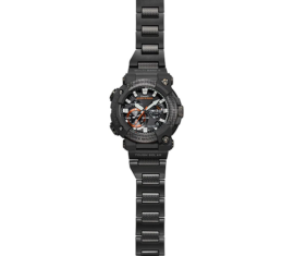 GWF-A1000XC-1A Casio G-Shock Prémium FROGMAN férfi karóra
