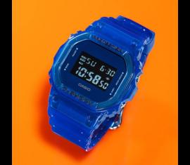 DW-5600SB-2ER Casio G-Shock Férfi karóra