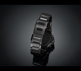 MTG-B2000BD-1A4  Casio G-Shock MT-G Exclusive Férfi karóra
