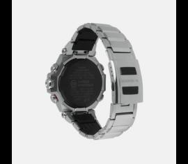 MTG-B2000D-1A Casio G-Shock MT-G Exclusive Férfi karóra