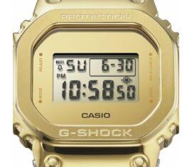 GM-5600SG-9ER Casio G-Shock Prémium Férfi karóra