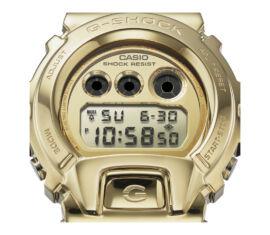 GM-6900SG-9ER Casio G-Shock Premium Férfi karóra