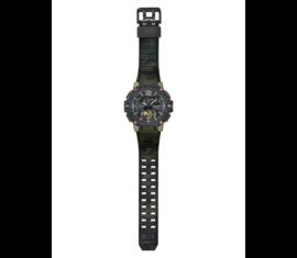 GST-B300XB-1A3 Casio G-Shock G-STEEL Prémium Férfi karóra