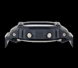 DW-5610SU-8ER Casio G-Shock Férfi karóra