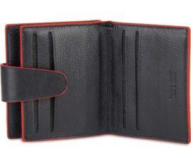 Daniel Klein DKW.1013.02 Férfi bankkártya tartó