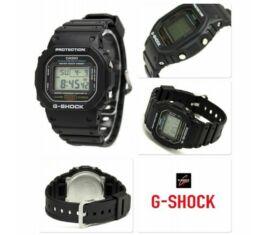 DW-5600E-1VER Casio G-Shock Férfi karóra