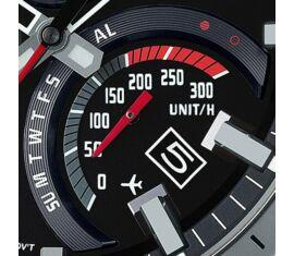 EQB-501XD-1A Casio Edifice Premium Férfi karóra
