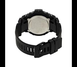 GBD-800-1B Casio G-Shock Férfi karóra