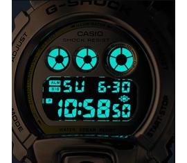 GM-6900G-9ER Casio G-Shock Premium Férfi karóra