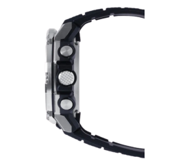GST-B300S-1A Casio G-Shock G-STEEL Prémium Férfi karóra