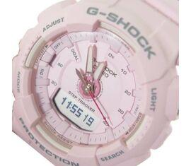GMA-S130-4A Casio G-Shock Premium UNISEX karóra