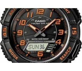 AQ-S800W-1B2 Casio Standard Férfi karóra
