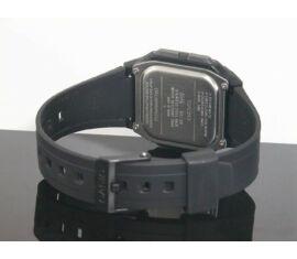 DB-36-1A Casio Data Bank Férfi karóra
