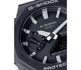 GA-2100-1A Casio G-SHOCK férfi karóra
