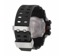 GWG-100-1A Casio G-Shock MUDMASTER Prémium Férfi karóra