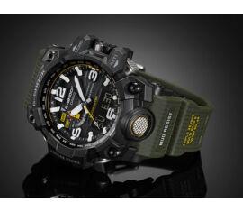 GWG-1000-1A3 Casio G-Shock Prémium MUDMASTER Prémium Férfi karóra