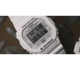DW-5600MW-7 Casio G-Shock Férfi karóra