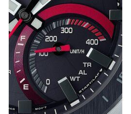 ECB-900DB-1A Casio Edifice Prémium Férfi karóra