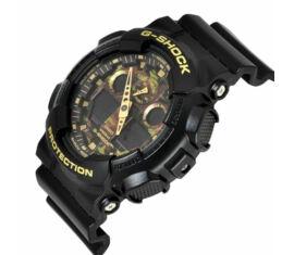 GA-100CF-1A9 Casio G-Shock Férfi karóra