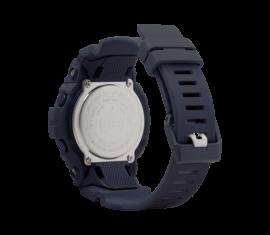 GBA-800LU-1A Casio G-Shock Férfi karóra