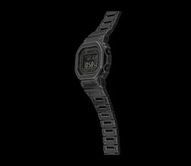 GMW-B5000V-1ER Casio G-SHOCK Prémium férfi karóra