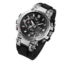 MTG-B1000-1A Casio G-Shock MT-G Exclusive Férfi karóra