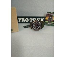 PRW-6600YB-3ER Casio Pro-Trek Premium Férfi karóra