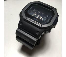 DW-5600BB-1 Casio G-Shock Férfi karóra