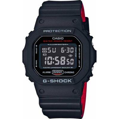 DW-5600HR-1 Casio G-Shock Férfi karóra