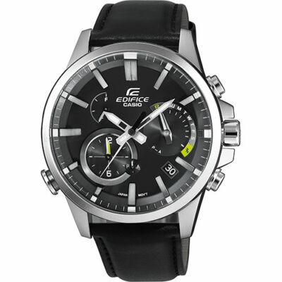 EQB-700L-1A Casio Edifice Premium Férfi karóra