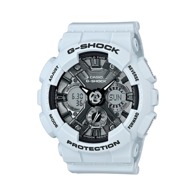 GMA-S120MF-2A Casio G-Shock Premium UNISEX karóra 18323b8888