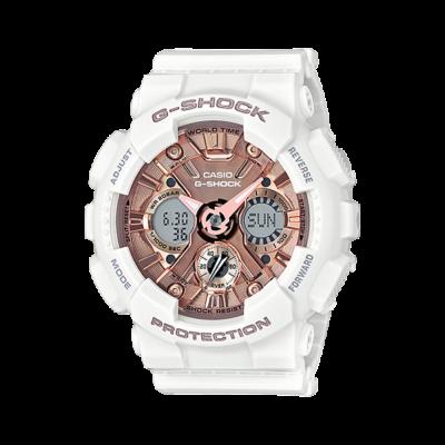 GMA-S120MF-7A2 Casio G-Shock Premium UNISEX karóra 9a43482388