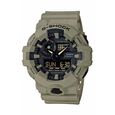 GA-700UC-5A Casio G-Shock Férfi karóra