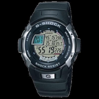 G-7700-1E Casio G-Shock Férfi karóra