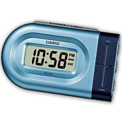 DQ-543-2E Casio ébresztőóra