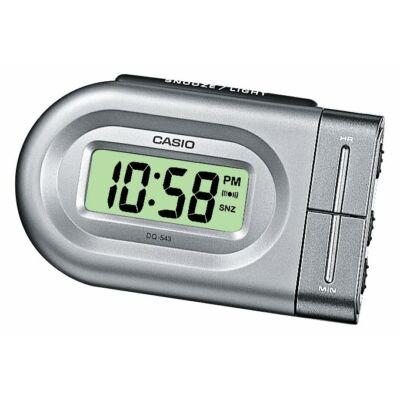 DQ-543-8E Casio ébresztőóra