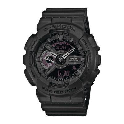 GA-110MB-1A Casio G-Shock Premium Férfi karóra