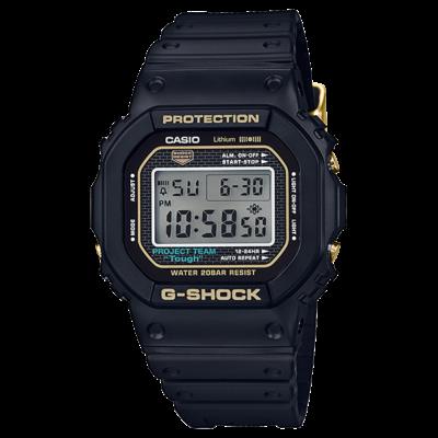 DW-5035D-1B Casio G-Shock Premium Férfi karóra