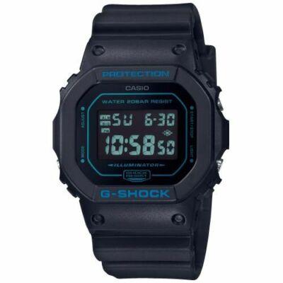 DW-5600BBM-1ER Casio G-Shock Férfi karóra