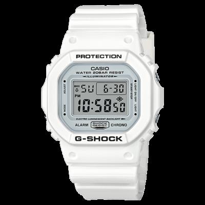 DW-5600MW-7 Casio G-Shock Prémium Férfi karóra