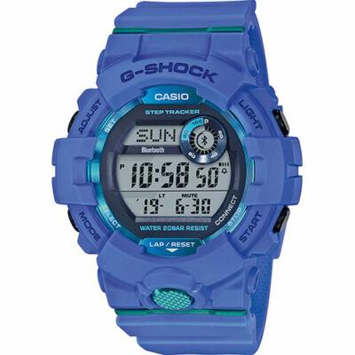 GBD-800-2E Casio G-Shock Férfi karóra