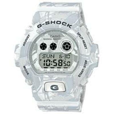 GD-X6900MC-7E Casio G-Shock Prémium Férfi karóra