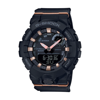 GMA-B800-1A Casio G-Shock UNISEX karóra