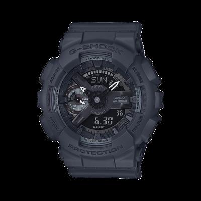 GMA-S110CM-8A Casio G-Shock Prémium Férfi karóra